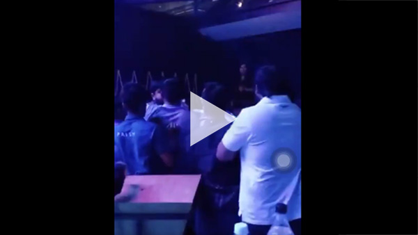 Also Read : Bigg Boss 3 Telugu Winner Rahul Sipligunj Beaten With Beer Bottles And The Reason Will SHOCK You