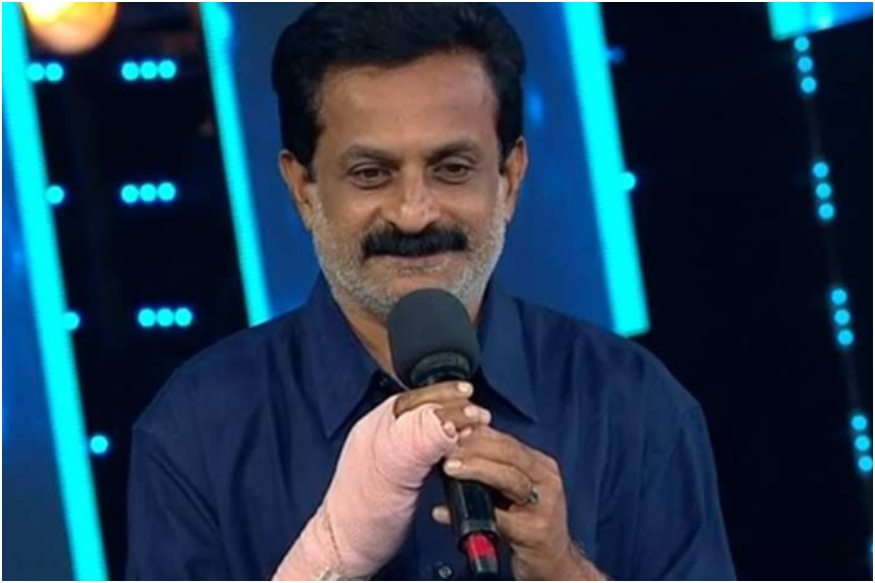 Rajith Kumar Taken Into Custody By Kerala Police After Exit From Bigg Boss Malayalam 2!
