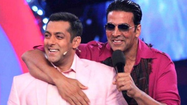 Akshay Kumar Compares Lockdown To Salman's Bigg Boss: The Winner Is That Person Who'll Stay At Home