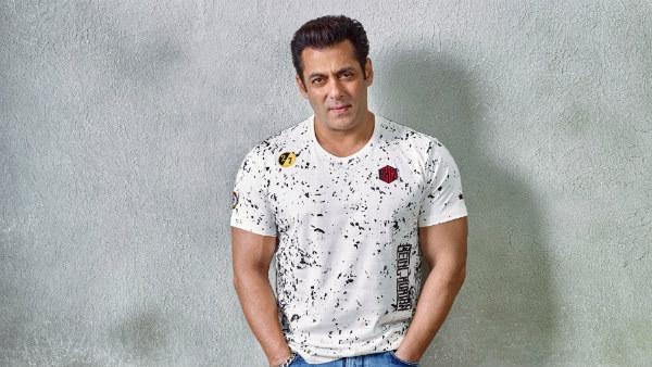 Salman Khan Helps Bigg Boss Create History On Television