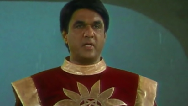 Also Read: Shaktimaan To Return To TV; Fans Super Excited As Mukesh Khanna Confirms Sequel