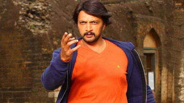 ALSO READ: Kiccha Sudeep Has Commenced Shooting For Anup Bhandari's Next Titled Phantom