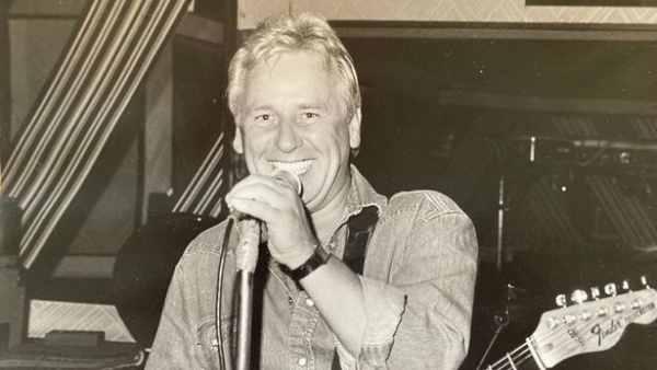 Former Beatles Collaborator Cy Tucker Dies From Coronavirus