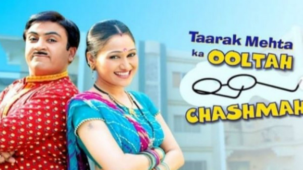 Also Read: Taarak Mehta Ka Ooltah Chashmah: MNS Threatens & Demands Apology From Makers; Producer Reacts