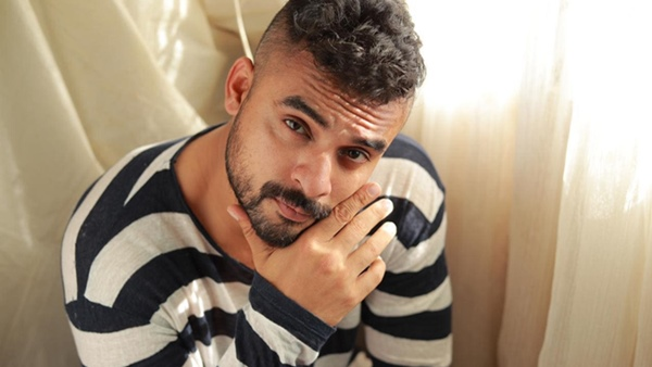 Also Read : Tovino Thomas' Unique Pushup Skills Is Most AMAZING Thing You Can Learn During Home Quarantine