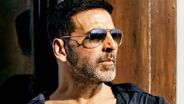 Akshay Kumar: I Never Imagined I Would Make It This Far In Bollywood