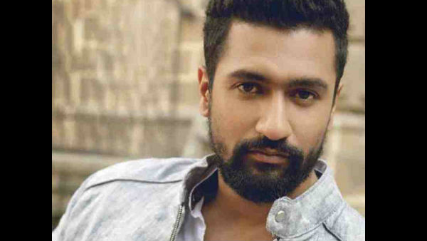 ALSO READ: Vicky Kaushal Says He Was Willing To Pay To Act In Films During Struggling Days: Just Wanted To Act