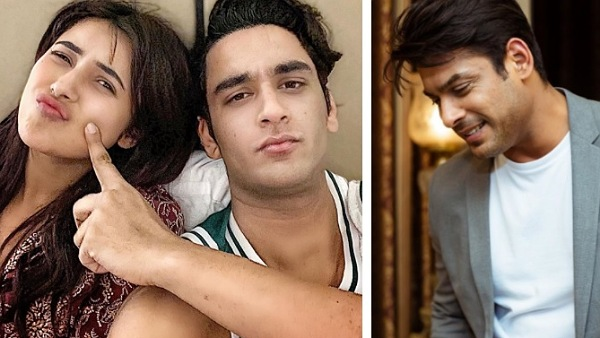 Also Read: Did Shehnaz Unfollow Vikas As He Didn't Cast Her With Sid In His Show? Here's What Vikas Has To Say!