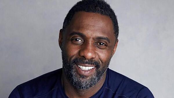 ALSO READ: Idris Elba Tests Positive For Coronavirus; Shares News With A Video On Twitter