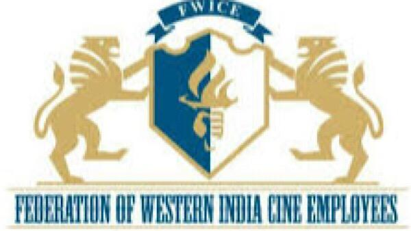 Coronavirus Relief: FWICE To Organize Distribution Of Essential Commodities For Needy Members