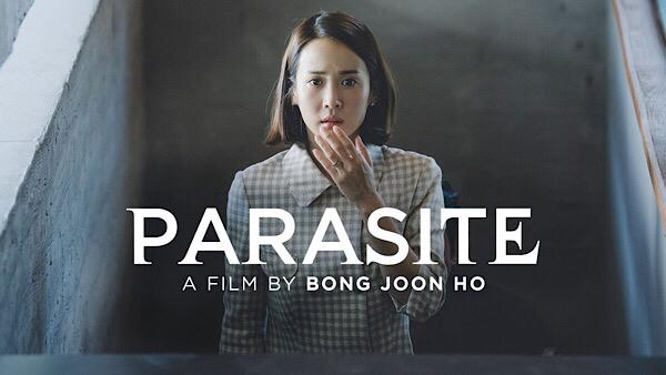 Oscar-winning Film Parasite To Release On Amazon Prime Video In India