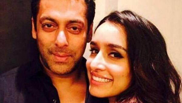 ALSO READ: Shraddha Kapoor Refused A Film With Salman Khan When She Was 16; Here's Why