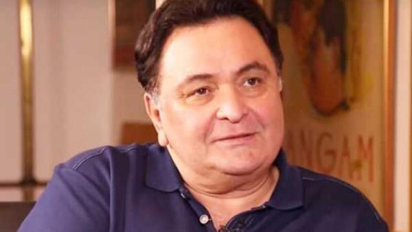 ALSO READ: Rishi Kapoor Expresses Concern For Pakistan Citizens Amidst Coronavirus Scare