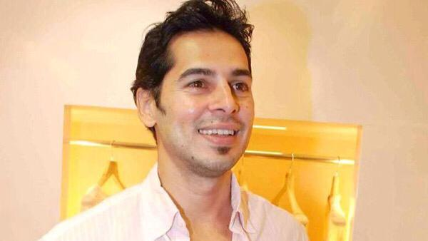 ALSO READ: Dino Morea: I Was Being Offered Terrible Projects, People Would Have Judged Me