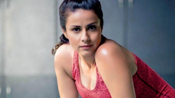 Gul Says She Used To Do Jadhu-Pocha After Winning Miss India
