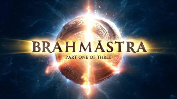 Alia Bhatt And Ranbir Kapoor's Brahmāstra To Face Another Delay?