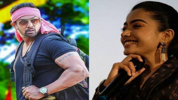 ALSO READ: Dhruva Sarja And Rashmika Mandanna Starrer Pogaru To Release On This Date