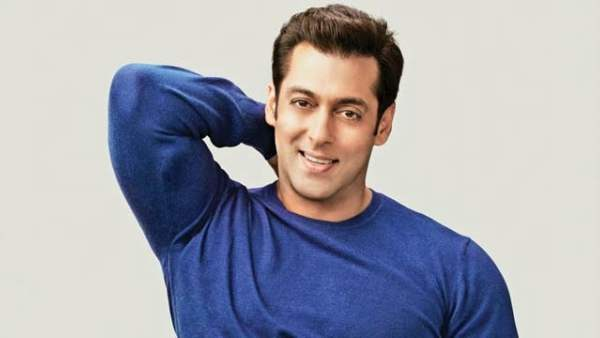 Here's Why Salman Khan Will Never Move Out Of Bandra's Galaxy Apartments