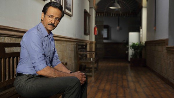 Also Read: Special Ops Web Series Review: Kay Kay Menon's Hotstar Show Is A Slow-Burn Thriller
