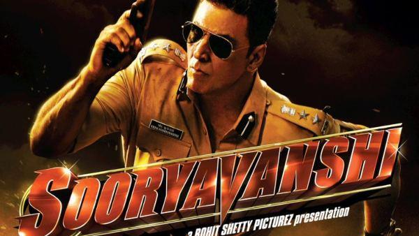 5 Things We Love And Hate About Akshay Kumar's Sooryavanshi Trailer!