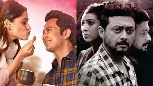 5 Marathi Shows That You Can Binge Watch For Free