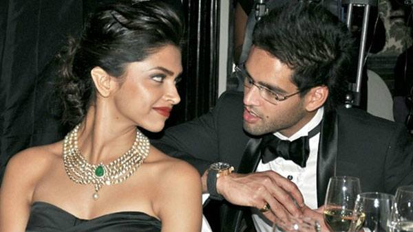 Here's Why Deepika Padukone Broke Up With Siddharth Mallya