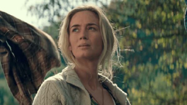 <strong>ALSO READ: </strong>A Quiet Place II Early Reactions That Will Get You Excited For Emily Blunt's Film!