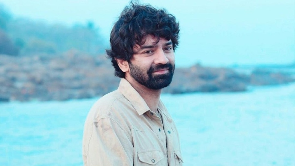 Also Read: Barun Sobti Thanks Fans For Their Love; Hopes To Return With Asur 2!