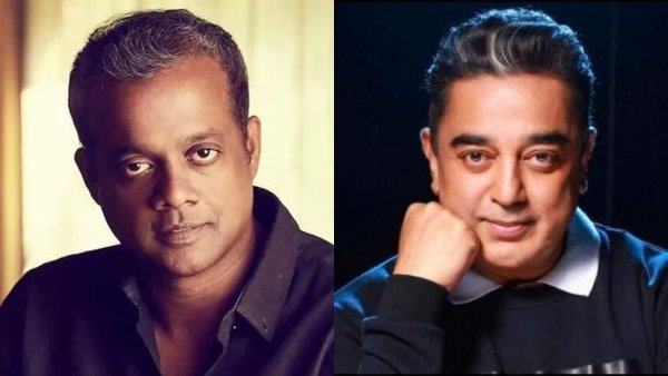 Kamal & Gautham To Team Up For Vettaiyaadu Vilaiyaadu 2!