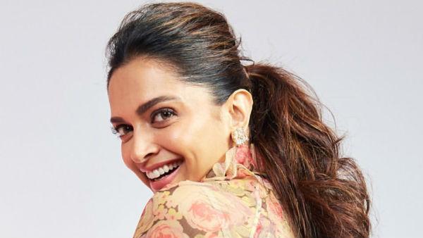 ALSO READ: Deepika Padukone: Balam Pichkari Is Like Rang Barse Of Our Generation