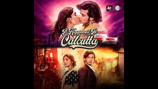 Also Read: It Happened In Calcutta Full Web Series Leaked Online For Free Download