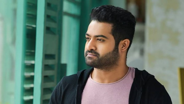 RRR: Jr NTR To Lend His Voice For Tamil & Hindi Version Of SS Rajamouli's Film Starring Ram Charan