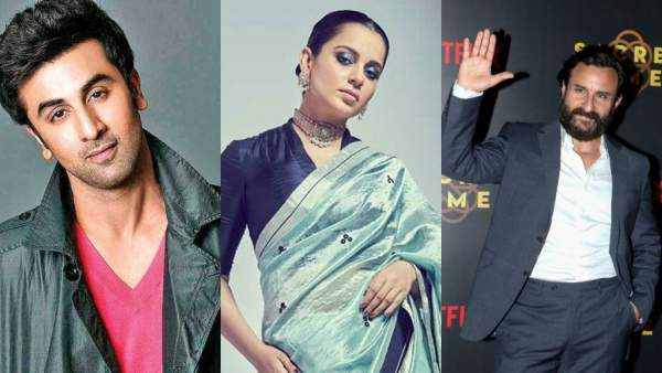 After Kareena Kapoor, Here Are 5 Stars Whose Instagram Debut We Are Awaiting