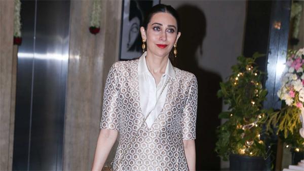 Also Read : When Karisma Kapoor Was Put On Sale By Husband Sanjay Kapur On Her Honeymoon