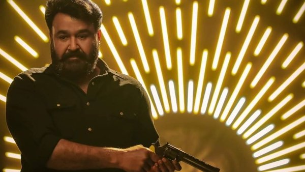 Lucifer Turns One: What Made The Mohanlal-Prithviraj Sukumaran Movie Special?