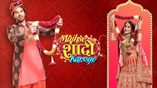 ALSO READ: Mujhse Shaadi Karoge: Shehnaz Disqualified; Paras Chhabra Chooses This Contestant As The Winner!