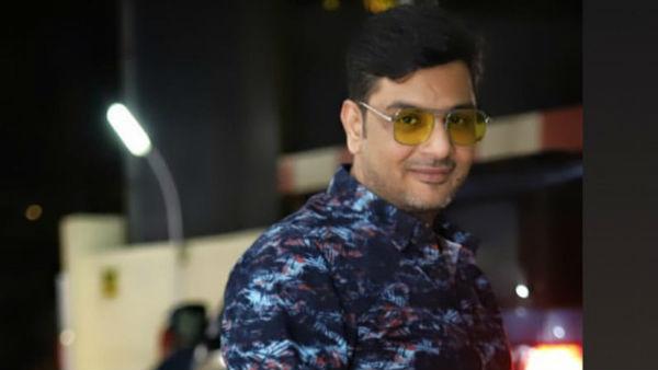 EXCLUSIVE: I Love Kangana Ranaut, Says Casting Director Mukesh Chhabra