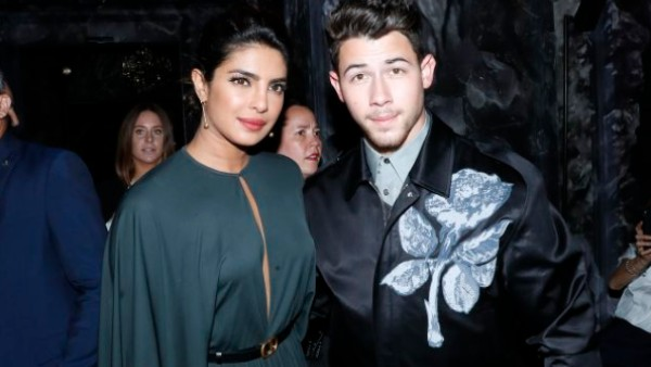 Coronavirus Aid: Priyanka-Nick Make Multiple Donations