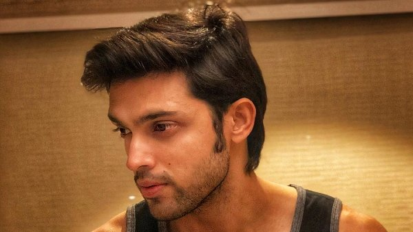 How Parth Handled Controversies?