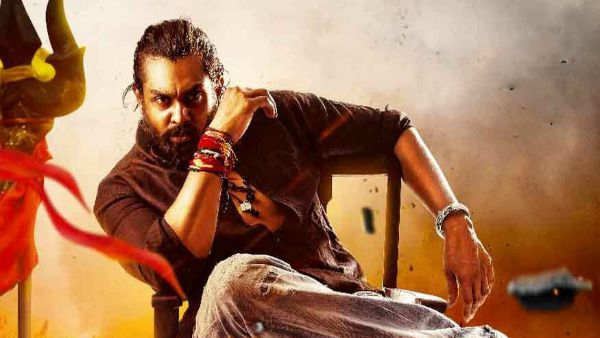 ALSO READ: Dhruva Sarja To Resume Pogaru Shoot From August 16, Says Brother Chiru Will Be His Guiding Force!