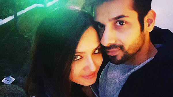 ALSO READ: Puja Banerjee On Her Court Wedding With Kunal Verma: 'We Kept It As A Secret From The Outside World'