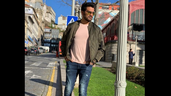 Sharad Warned People About Consequences