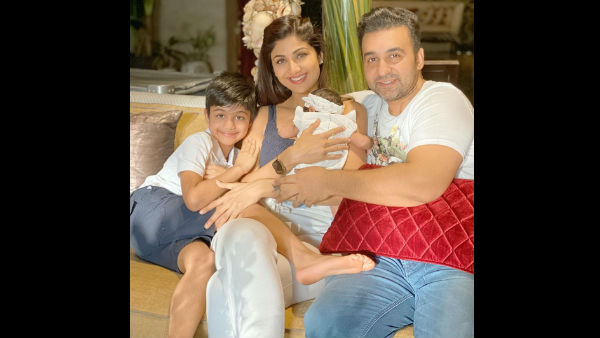shilpa-shetty-new-picture-with-her-daughter-samisha-shetty