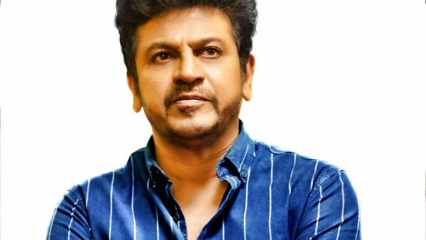 Shivarajkumar Requests His Fans To Send Him Birthday Wishes From Their Homes
