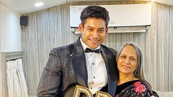 Sidharth Shukla on Bhula Dunga Trending At 1 On YouTube & His Chemistry With Shehnaz Gill