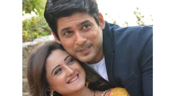 Naagin 4: Sidharth Shukla To Play Rashami Desai's Love Interest?