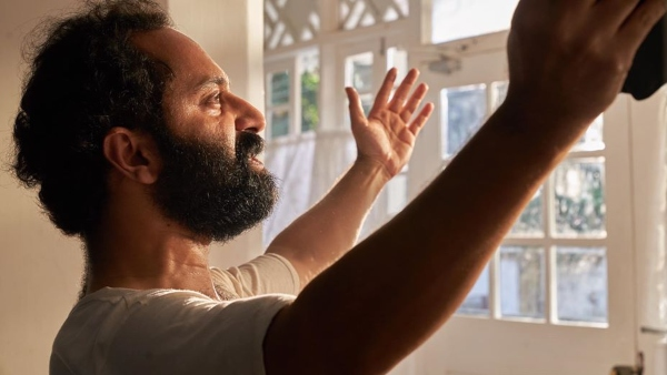 Trance Box Office 11 Days Worldwide Collections: The Fahadh Faasil Movie Crosses 20-Crore Mark