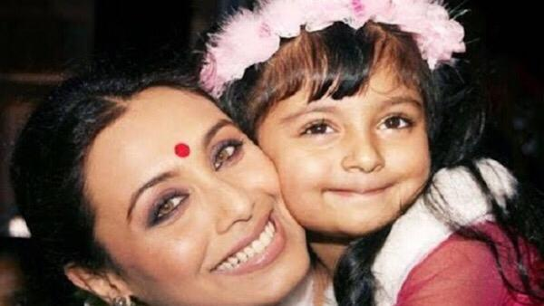 Rani Says Her 4-Year Old Daughter Recognize Her On TV