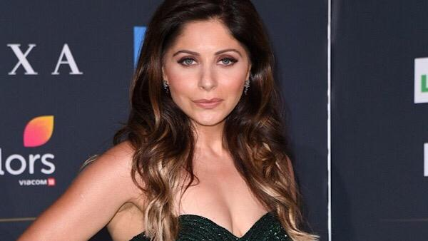 Kanika Kapoor Tests Coronavirus Positive For Fourth Time