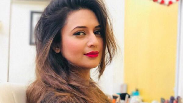 Divyanka Slams Those Who 'CoronaShame'